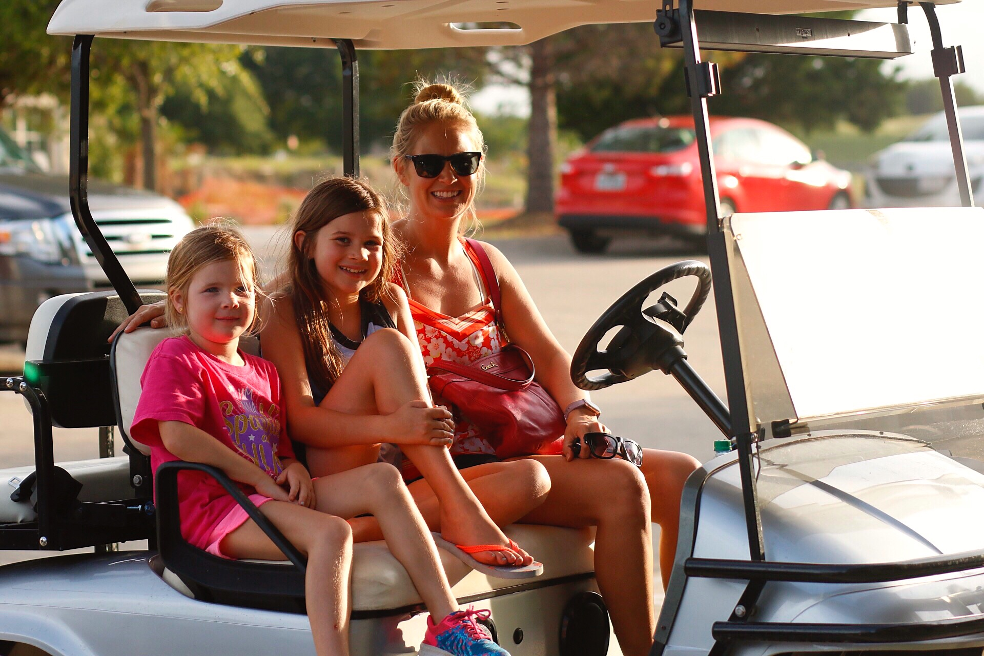 golf cart mckinney tx, recreational insurance, insurance for personal toys